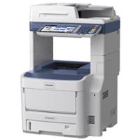 Toshiba e-STUDIO 287cs printing supplies