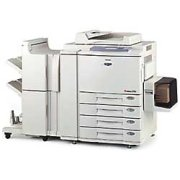 Toshiba e-STUDIO 310c printing supplies