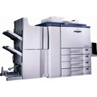 Toshiba e-STUDIO 311c printing supplies