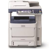 Toshiba e-STUDIO 347csl printing supplies