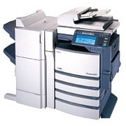 Toshiba e-STUDIO 3511 printing supplies