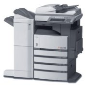 Toshiba e-STUDIO 352 printing supplies