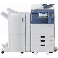 Toshiba e-STUDIO 3555c printing supplies