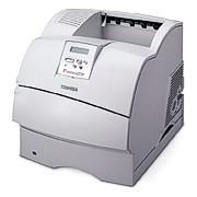 Toshiba e-STUDIO 400p printing supplies