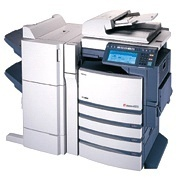 Toshiba e-STUDIO 450 printing supplies
