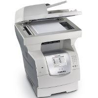 Toshiba e-STUDIO 450s printing supplies