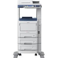 Toshiba e-STUDIO 477s printing supplies
