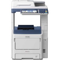 Toshiba e-STUDIO 527s printing supplies