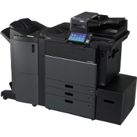 Toshiba e-STUDIO 6506ACT printing supplies