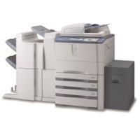 Toshiba e-STUDIO 656 printing supplies
