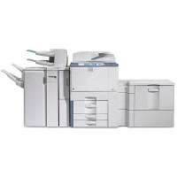 Toshiba e-STUDIO 7030c printing supplies