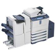 Toshiba e-STUDIO 720 printing supplies