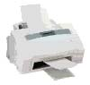 Xerox WorkCentre 490 printing supplies