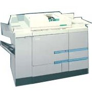 Xerox 1065 printing supplies
