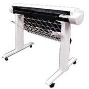 Xerox 2230ij Color Plotter printing supplies