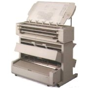 Xerox 2520 printing supplies