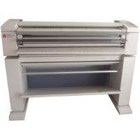 Xerox 3001 printing supplies