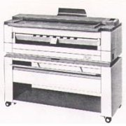 Xerox 3050 printing supplies