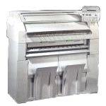 Xerox 3060 printing supplies