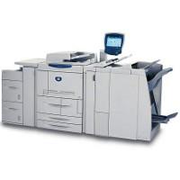 Xerox 4112 printing supplies