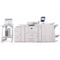 Xerox 4112eps printing supplies
