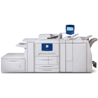 Xerox 4127 printing supplies