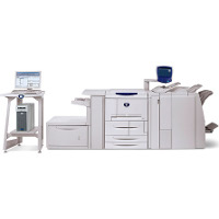 Xerox 4127eps printing supplies
