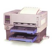 Xerox 4197 printing supplies