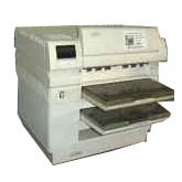 Xerox 4520 printing supplies