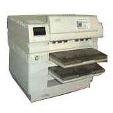 Xerox 4520mp printing supplies
