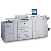 Xerox 4590 consumibles de impresión