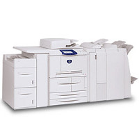 Xerox 4595 printing supplies