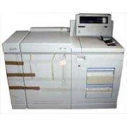 Xerox 4850 printing supplies