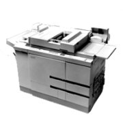 Xerox 5065 printing supplies