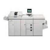 Xerox 5100 printing supplies