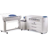Xerox 510 Copy System printing supplies