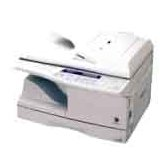 Xerox 5313 printing supplies