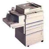 Xerox 5320 printing supplies