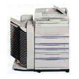 Xerox 5340 printing supplies