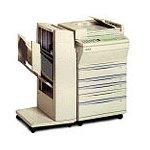 Xerox 5343 printing supplies