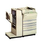 Xerox 5343c printing supplies