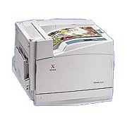 Xerox 5350 printing supplies