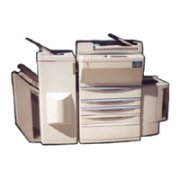 Xerox 5352 printing supplies
