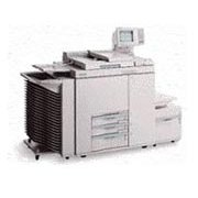 Xerox 5380 printing supplies