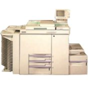 Xerox 5385 printing supplies