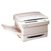 Xerox 5614 printing supplies