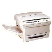 Xerox 5614z printing supplies