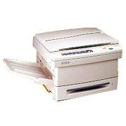 Xerox 5614zsd printing supplies