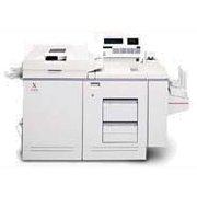 Xerox 5680 printing supplies