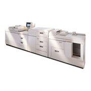 Xerox 5690 printing supplies